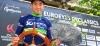 EuroEyes Cyclassics: Caleb Ewan landet ersten großen Sieg bei Eintagesrennen