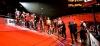 Hopp Schwiiz! Rückblick auf die Zürich Sixday Nights 2012
