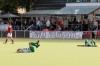 Von Rudow bis Falkensee: Blick auf Berlin-Liga und Brandenburg-Liga
