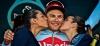Erste Saisonsiege für Marcel Kittel - Katusha-Sprinterzug kommt in Schwung