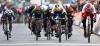 Driedaagse van De Panne-Koksijde 2015: Alexander Kristoff dominiert die drei Tage