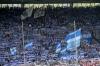 Adnan Zahirovic wechselt von Spartak Nalchik zum VfL Bochum