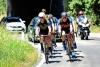 Fotos: Deutsche Straßen-Radmeisterschaften Sachsenring, Cottbus 2019