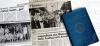 Der Brief vom Sommer 1990: Die erste große West-Reise aus Sicht eines 17-Jährigen