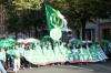 VfL Wolfsburg angelt sich Belgier Junior Malanda