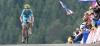 Tour de France: Vincenzo Nibali kämpft sich Gelbes Trikot zurück