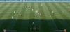 FIFA 17 oder PES 17? Gelungene Neuauflagen der Fußball-Simulationen