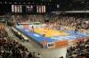 Volleyball-Krimi: Spitzenreiter Berlin dreht gegen Generali Haching das Spiel
