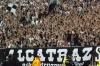Partizan Belgrad: Aus in der Champions League, Kapitänsbinde abgenommen