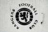 Pokal-Aus für Celtic: Kein Old Firm in dieser Saison