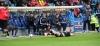 Bochum gegen 1860: Billardtor für den VfL, TSV rutscht ins Leere