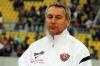 Peter Pacult bei Dynamo Dresden entlassen
