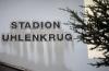 ETB gegen RWE: Nur 5.000 Fans beim Essener Stadtderby erlaubt