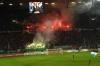 EL-Partie gegen Anschi Machatschkala: Hannover 96 bestraft seine treuesten Fans