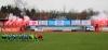 FC Stahl Brandenburg: Ein gelungener 65. Geburtstag im Stadion am Quenz