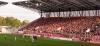 Hattrick und Rekordkulisse: Rot Weiss Essen gewinnt gegen Wattenscheid mit 6:0