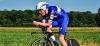 Maximilian Schachmann: Ein junger Radprofi mit großem Potenzial