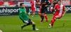 1. FC Union Berlin vs. VfL Bochum: Kreilach sorgt kurz vor Schluss für Erleichterung