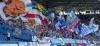 F.C. Hansa Rostock vs. SV Werder Bremen II: Kampf, Emotionen und viermal Aluminium