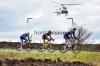 4. Tour de Yorkshire 2018