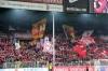 Freiburg trotzt den Bayern: Nur ein Punkt im Breisgau für den FCB