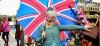 Tour de Yorkshire 2016: Die Rundfahrt von dort, wo Leidenschaft zu Hause ist