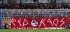 Das Gute kommt zum Schluss: Interessante Landespokalfinal-Partien in Sicht