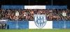 Babelsberg 03 vs. Carl Zeiss Jena: Choreo, Schweigeminute, faires Spiel und hektisches Ende
