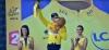 101. Tour de France: Auftakt nach Maß für die deutschen Fahrer