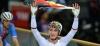 UCI Bahn-WM: Goldener Ausdauerbereich, Die Sprinter bleiben etwas unter den Erwartungen