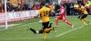 SG Dynamo Dresden holt beim 1. FC Union Berlin überaus verdienten Punkt