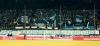 Bochum: Rückrunden-Traumstart, Paderborn: Nur Fans machen Dampf