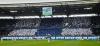 MSV DUisburg Choreo gegen Bochum