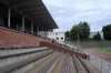 NOFV-Oberliga: BFC Dynamo und BFC Viktoria holpern, Fürstenwalde marschiert