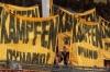 Irrsinnig oder überfällig? Dynamo Dresden vom DFB-Pokal ausgeschlossen!