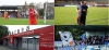 Regionalliga: Spitzenspiele rocken die Ligen