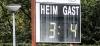 Viktoria 1889 vs. Babelsberg 03: Erst den Kuchen, dann die Tore - sieben an der Zahl!