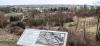 Gedenkstätte Seelower Höhen: Geschichte erfahren und etwas mehr begreifen