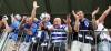 2:0 gegen Chemnitz! 1. FC Magdeburg setzt beeindruckenden Höhenflug fort
