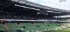 Werder Bremen II vs. 1. FC Magdeburg: 4.000 FCM-Fans bejubeln Last-Minute-Sieg