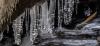 Heiligtum, Wälder, Sümpfe und Ruinen: Wandern im Zehdener Landschaftpark