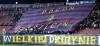 Heimspiel gegen Lech Poznan: Chorzów 1993 bleibt in Szczecin unvergessen