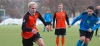 BSG Wismut Gera vor Rückrundenauftakt: Interview mit Robin Vogtland
