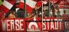 200 Fans feiern Punktgewinn in Wiedenbrück: Wie ist der Stand bei Rot Weiss Ahlen?