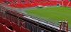 Reif für die Insel? Eurosport bringt FA Cup ins deutsche Free-TV