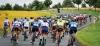 29. Thüringen Rundfahrt: Niederländerinnen beherrschen die ersten fünf Etappen