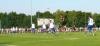 1. FC Union Berlin auf Kurs: 5:0-Testspielsieg bei der VSG Altglienicke