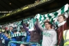 Celtic, Dinamo und Lyonnais legen vor: Die CL-Qualifikation im Überblick