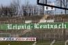 BSG Chemie Leipzig startet mit 4:1-Sieg im Leutzscher Duell in die Saison