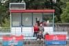 Es schlägt 13! Rekordverdächtiges Brandenburg-Liga-Spiel in Hennigsdorf